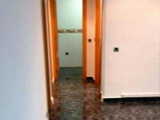 Piso en venta en Viladecans de 63  m²
