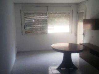 Piso en venta en Olesa De Montserrat de 68  m²