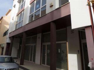 Local en venta en Ondara de 273  m²