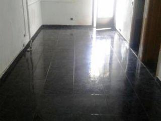 Piso en venta en Cornella De Llobregat de 53  m²