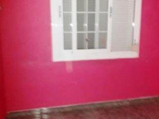 Piso en venta en Viladecans de 71  m²