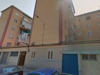 Piso en venta en Girona de 53  m²