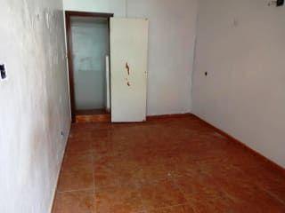 Vivienda en Almería 13