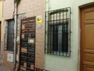 Vivienda en Almería 16
