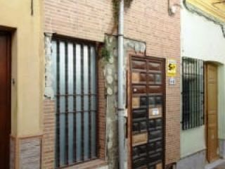 Vivienda en Almería 17