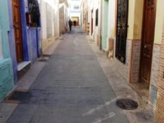 Vivienda en Almería 20