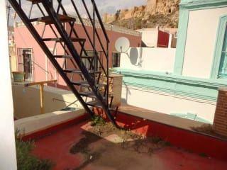 Vivienda en Almería 22