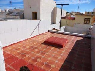 Vivienda en Almería 25