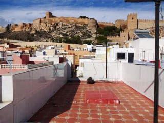 Vivienda en Almería 28