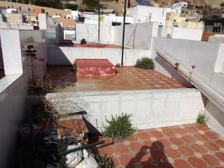 Vivienda en Almería 29