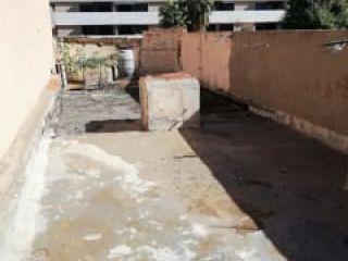 Vivienda en Almería 37