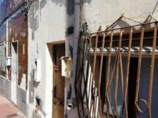 Vivienda en Almería 38