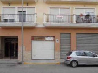 Local en venta en Almoradí de 303  m²