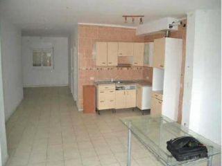 Piso en venta en Vila (la) de 97  m²