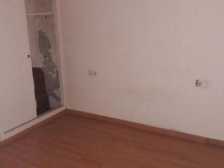 Piso en venta en Sant Feliu De Guixols de 52  m²