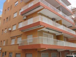 Piso en venta en San Pedro Del Pinatar de 70  m²