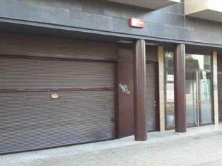 Garaje en venta en Cerdanyola Del Valles de 10  m²