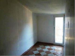Piso en venta en Zaragoza de 41  m²