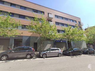 Local en venta en Sant Feliu De Llobregat de 74  m²