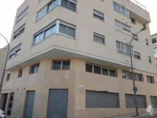Local en venta en Yecla de 154  m²