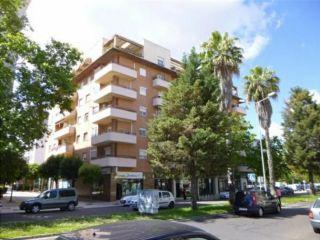 Garaje en venta en Badajoz de 58  m²
