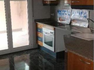 Piso en venta en Vilanova Del CamÍ de 67  m²