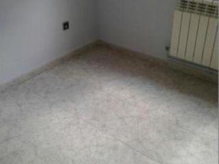Piso en venta en Gelida de 56  m²