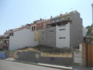 Pisos banco La Vall d'Uixó
