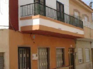 Piso en venta en Nietos, Los (los Nietos) de 81  m²
