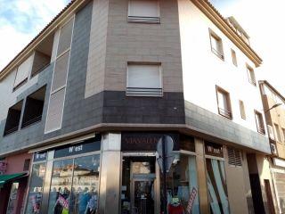 Piso en venta en San Pedro Del Pinatar de 132  m²