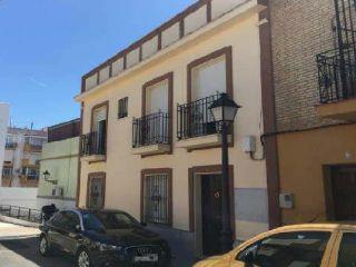 Unifamiliar en venta en Castilleja De La Cuesta de 182  m²