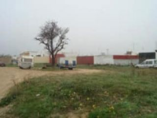 Otros en venta en Chiclana De La Frontera