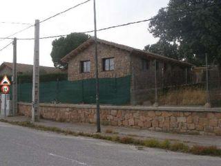 Unifamiliar en venta en Ituero Y Lama de 103  m²