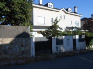 Unifamiliar en venta en Espinar, El de 145  m²