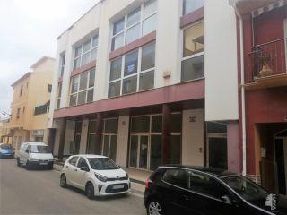 Local en venta en Ondara de 134  m²