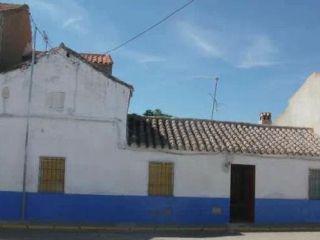 Atico en venta en Villar Del Pozo de 142  m²