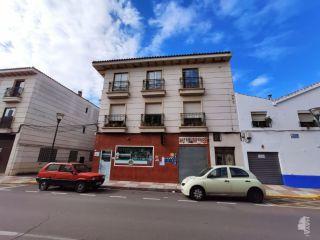 Piso en venta en Miguelturra de 113  m²