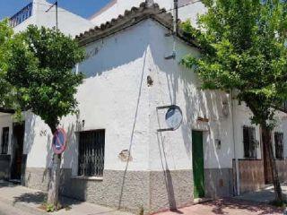 Atico en venta en Prado Del Rey de 54  m²