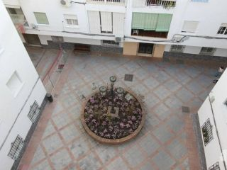 Piso en venta en Alhaurín El Grande de 68  m²
