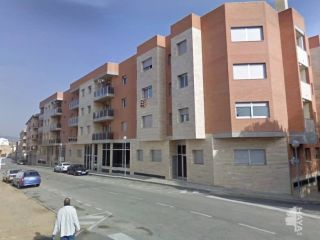 Local en venta en Móra D'ebre de 53  m²