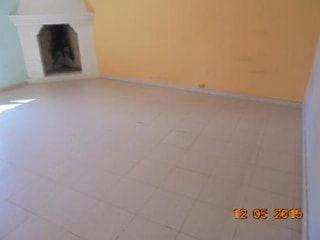 Piso en venta en Piera de 95  m²
