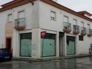 Local en venta en La Carlota de 195  m²