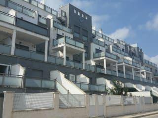 Piso en venta en Oliva de 120  m²