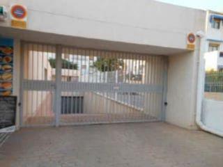 Garaje en venta en El Campello de 13  m²