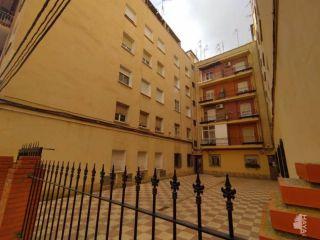 Piso en venta en Albacete de 78  m²