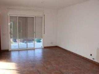 Piso en venta en La Bisbal Del Penedès de 152  m²