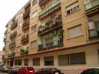 Piso en venta en Riba-roja De Túria de 74  m²