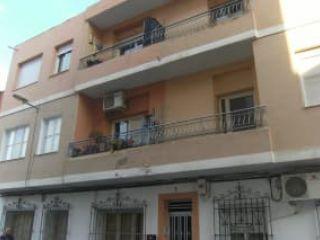 Piso en venta en Alcantarilla de 70  m²