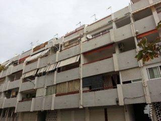 Piso en venta en Benicasim de 100  m²
