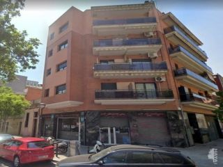 Garaje en venta en Sant Adrià De Besòs de 26  m²